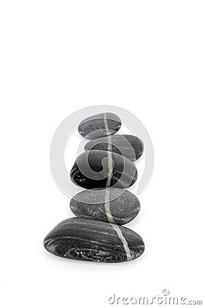 Zen line
