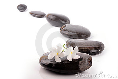 zen stock photos images pictures 188775 images
