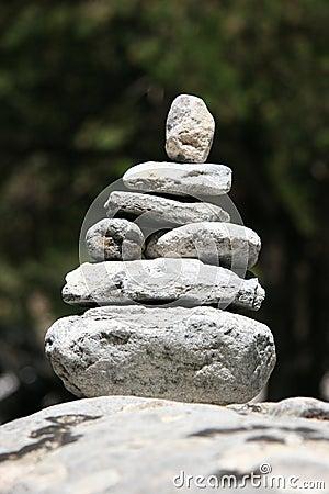 Zen rock tarn (1)