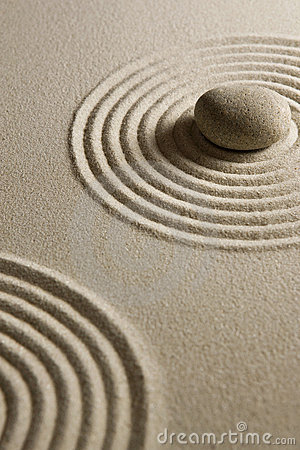 Free Zen Stone Stock Photos - 6964513