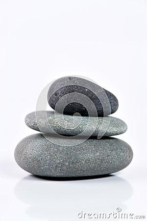 Free Zen Stones Stock Photos - 1166803