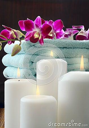 Zen Treatment