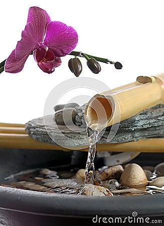 Free Zen Water Stock Images - 4880974