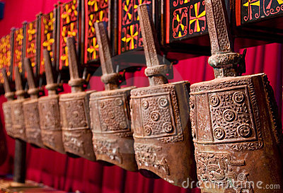 Zeng Bells