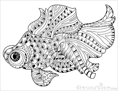zentangle stylized floral china fish doodle hand drawn vector illustration sketch tattoo coloring book 60876015 along with koi fish chinese carps adult antistress coloring page black and on chinese fish coloring pages together with free koi fish coloring pages free coloring pages for kids on chinese fish coloring pages additionally chinese fish coloring pages on chinese fish coloring pages as well as koi fish coloring page chinese new year koi fish coloring pages on chinese fish coloring pages