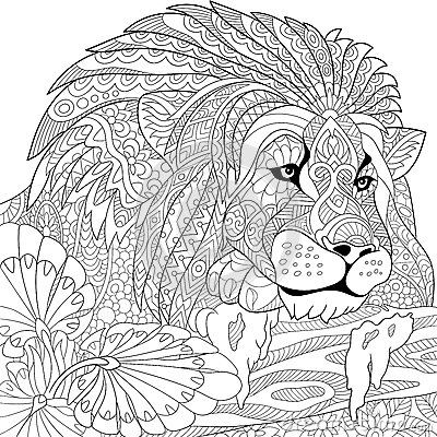 additionally  additionally  besides  besides  together with  moreover  together with  in addition  moreover  besides . on intricate fairy coloring pages mandala