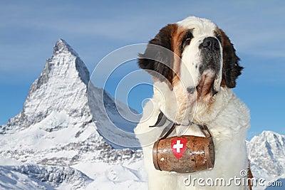Zermatt 0016