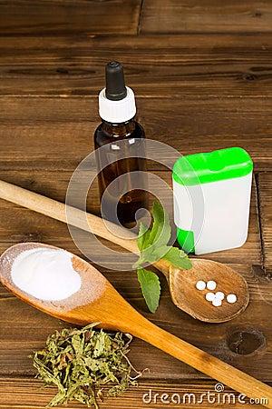 Zero-carb sweetener stevia