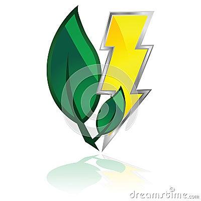 Zielona władza