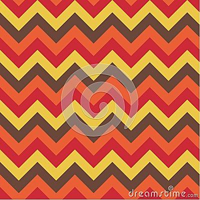 Free Zig Zag Pattern Stock Photo - 30240090
