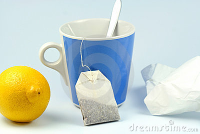 Zimna grypa