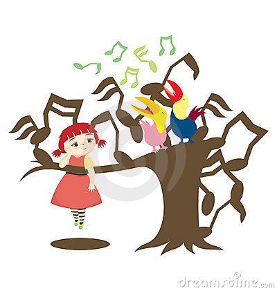 Zing een Lied