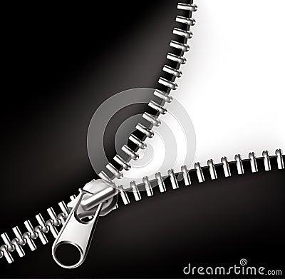 Free Zipper Stock Photography - 20047342