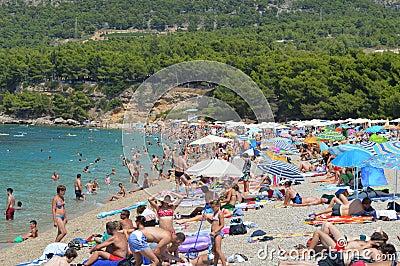 Chorwacja urlop tanio gdzie spędzić w polsce można