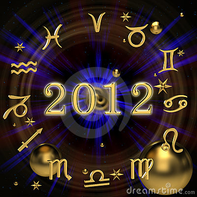 Zodiac signs