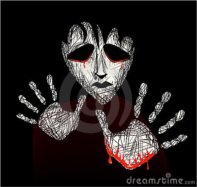 Free Zombie Royalty Free Stock Images - 5647139