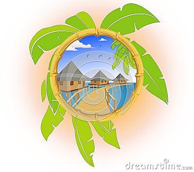 Zonas tropicales