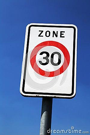 Free Zone 30 Royalty Free Stock Photos - 33583438