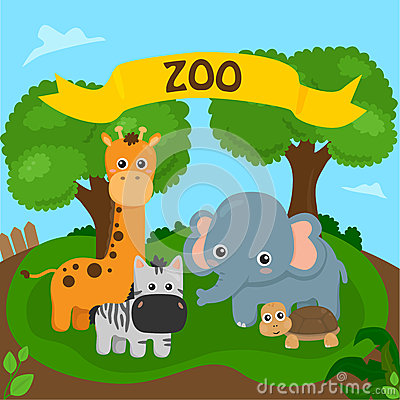 Free Zoo Stock Photos - 37997393