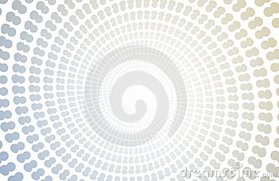 Zoom Spiral Copyspace Backdrop