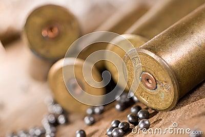 Złoty strzał 3