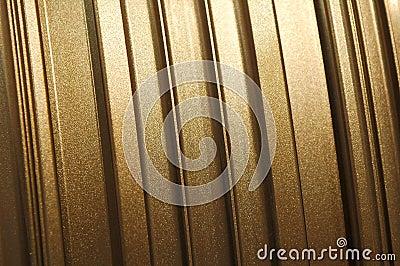 Złoty tło