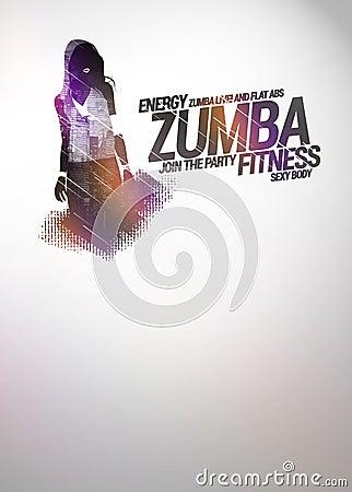 Fitness class flyer template robertrods. Com.