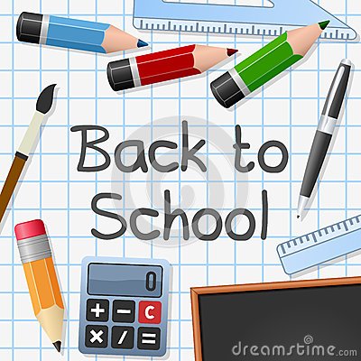 Zurück zu Schulhintergrund