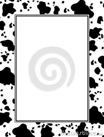 Zwierzęcia rabatowy futerko