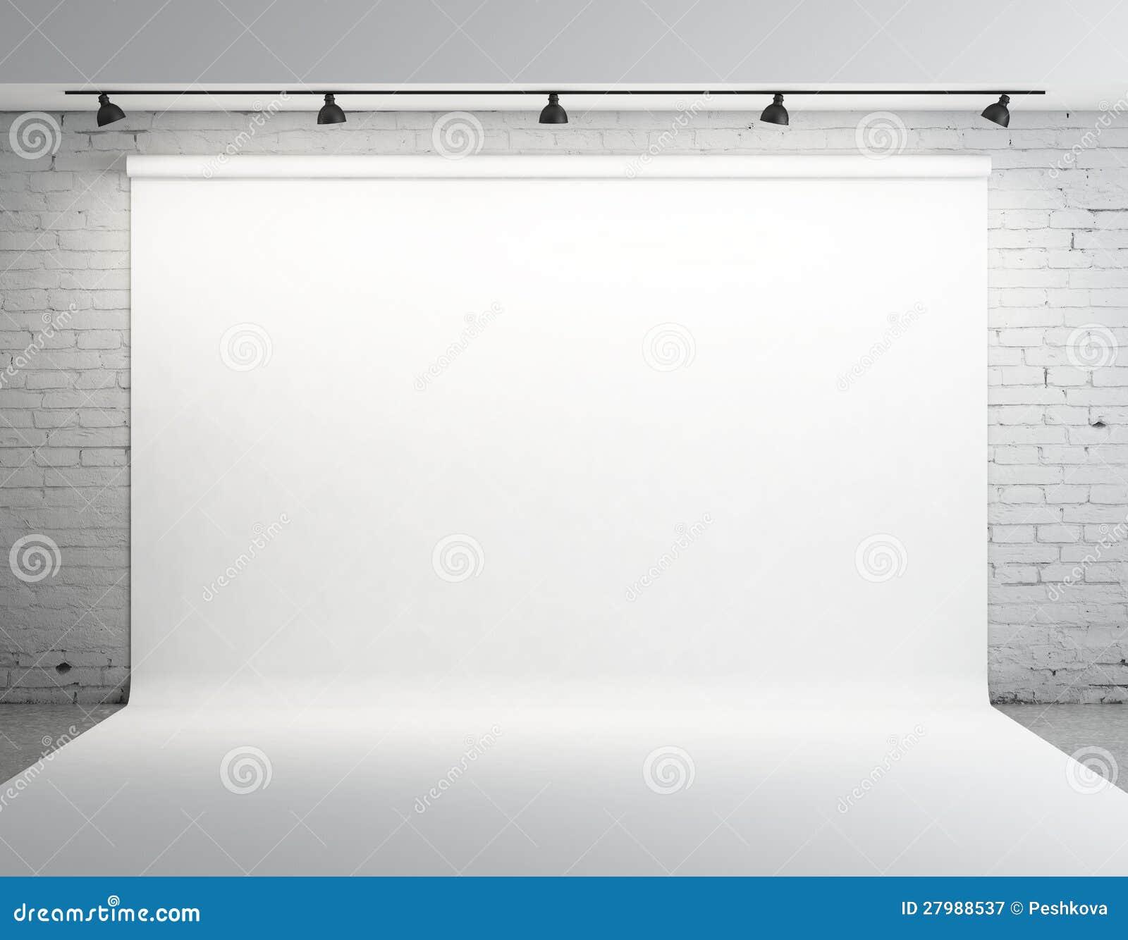 картинка белый фон: