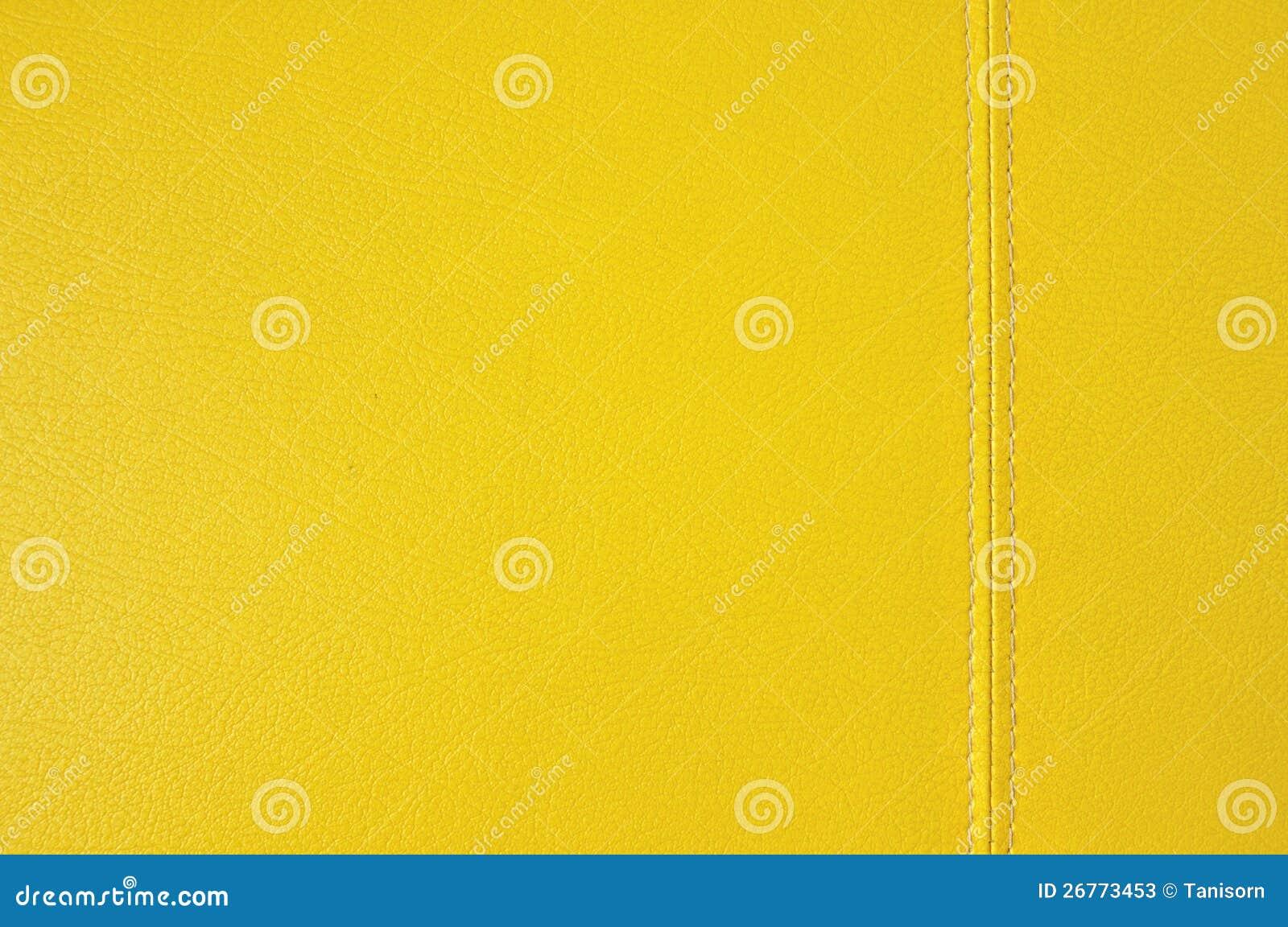 желтые текстуры: