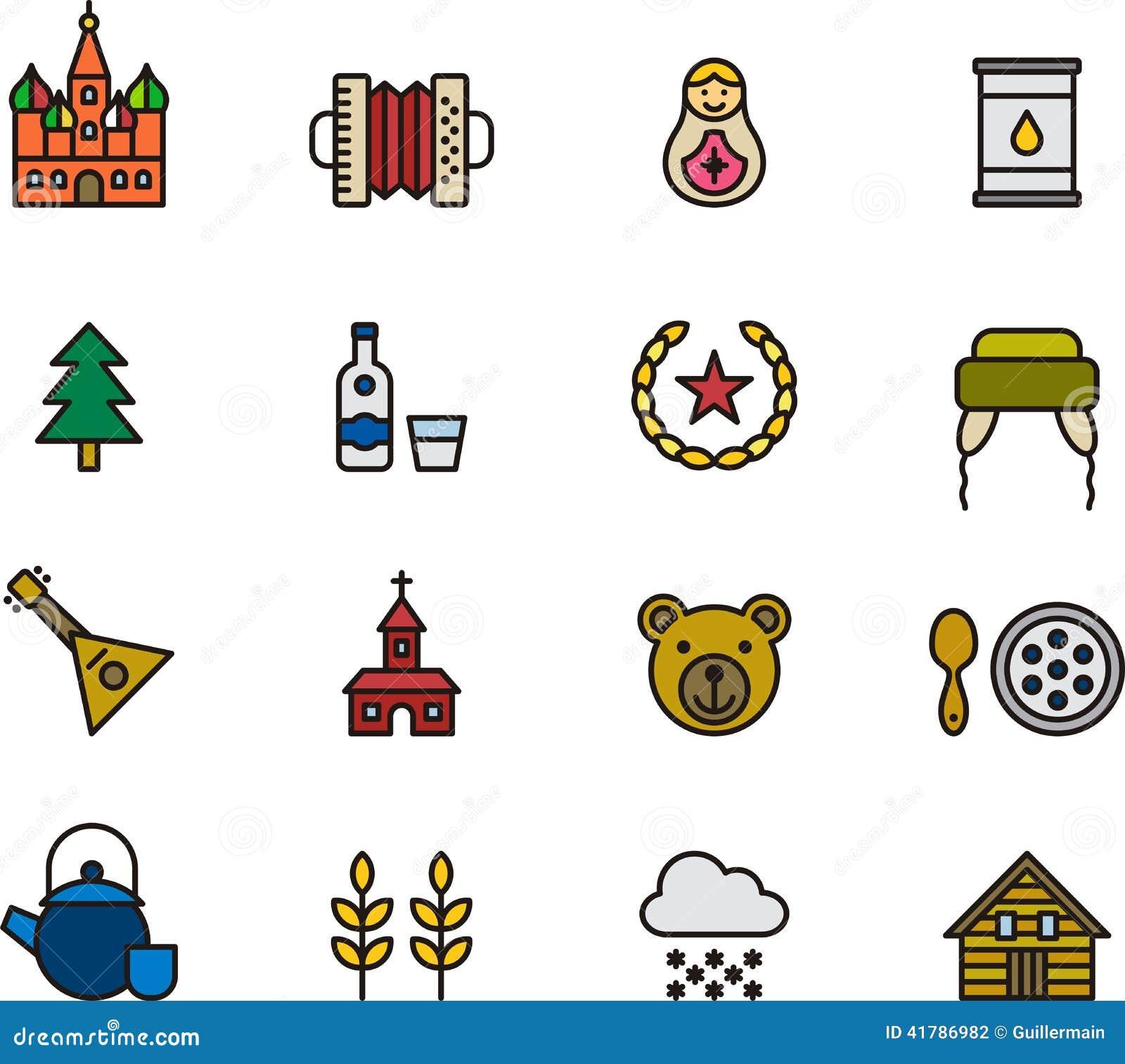 Значки россии, бесплатные фото, обои ...: pictures11.ru/znachki-rossii.html