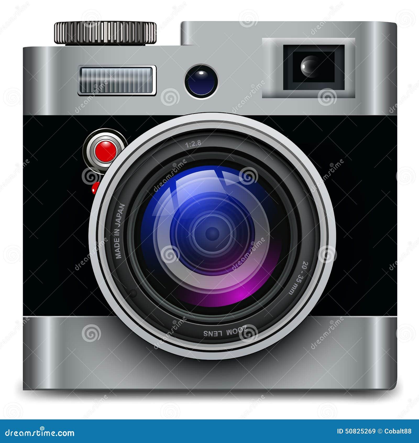 значок камеры:
