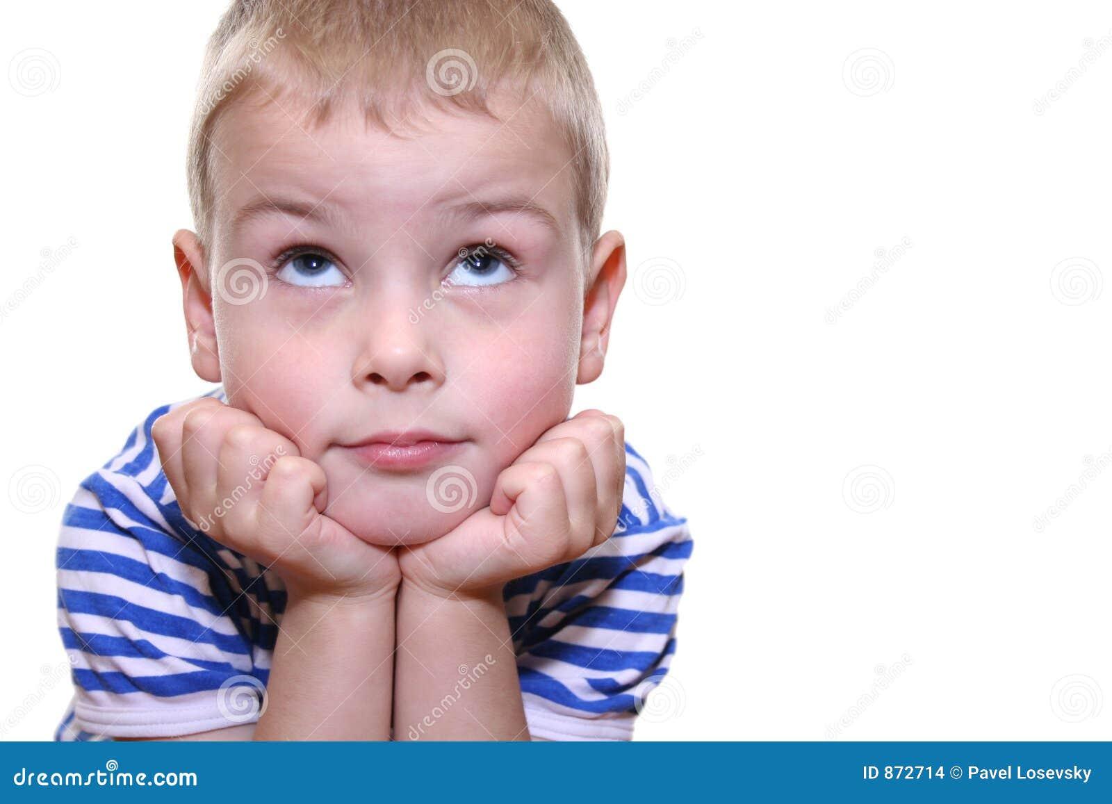 изображение мальчика: