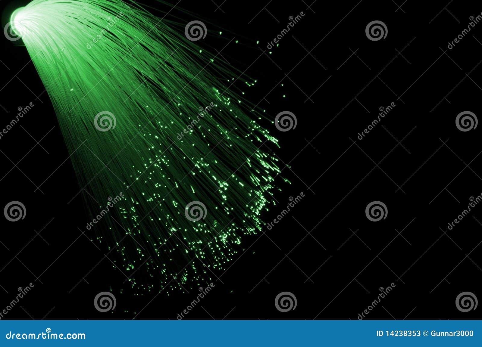 изображение оптическое: