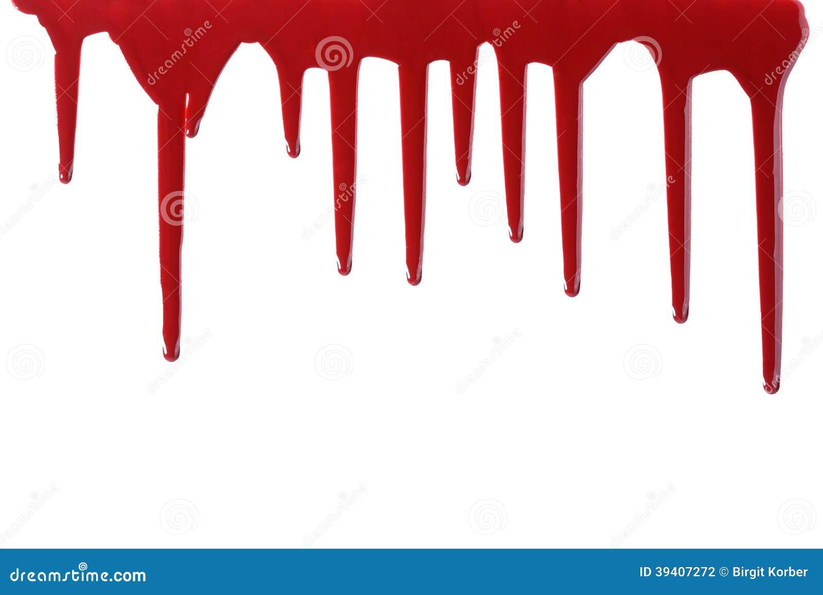 Кровь фото