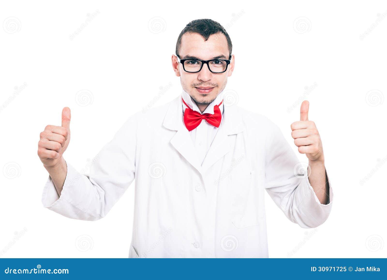 Ученый Идиот фото