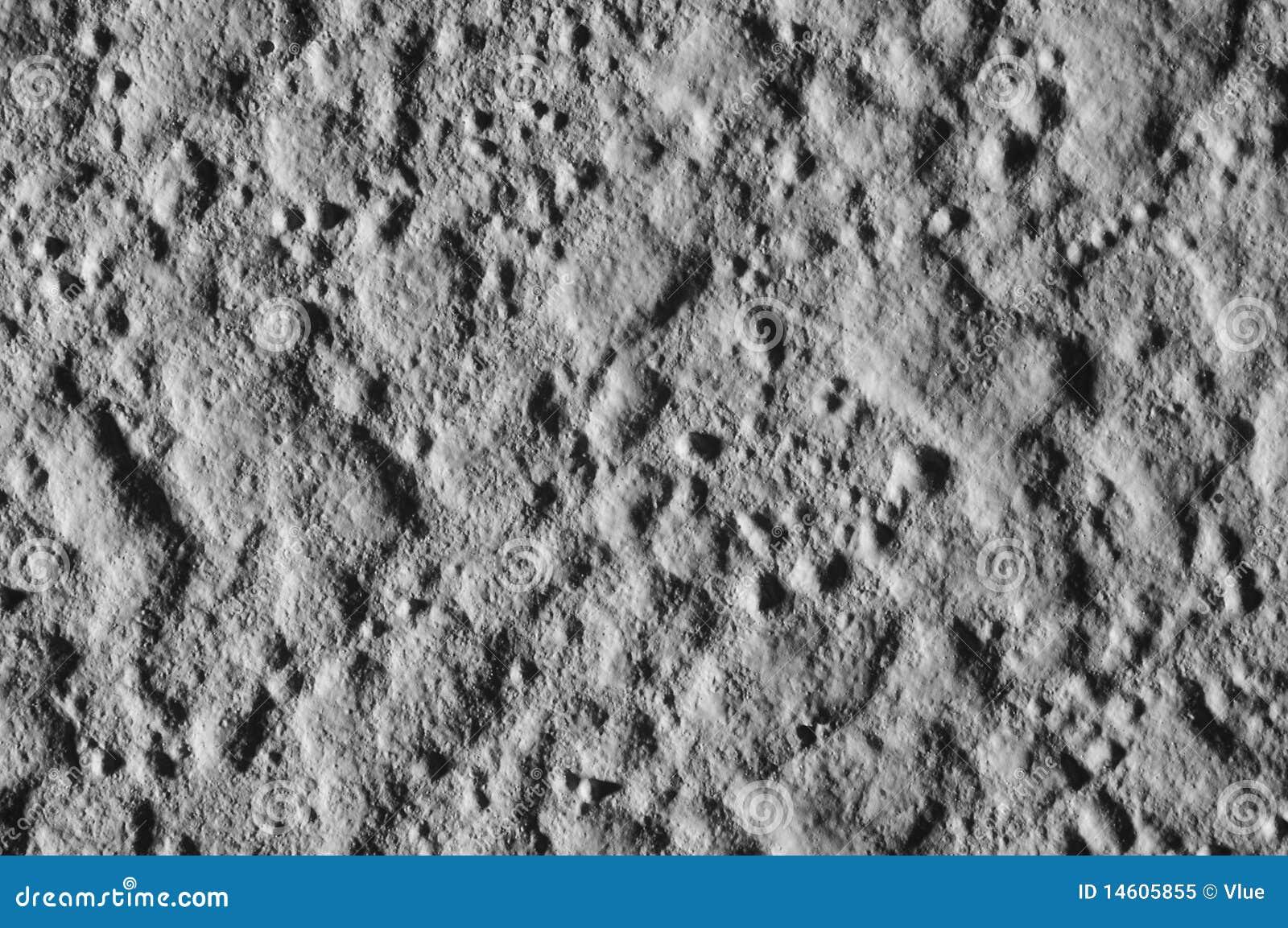 текстура луны: