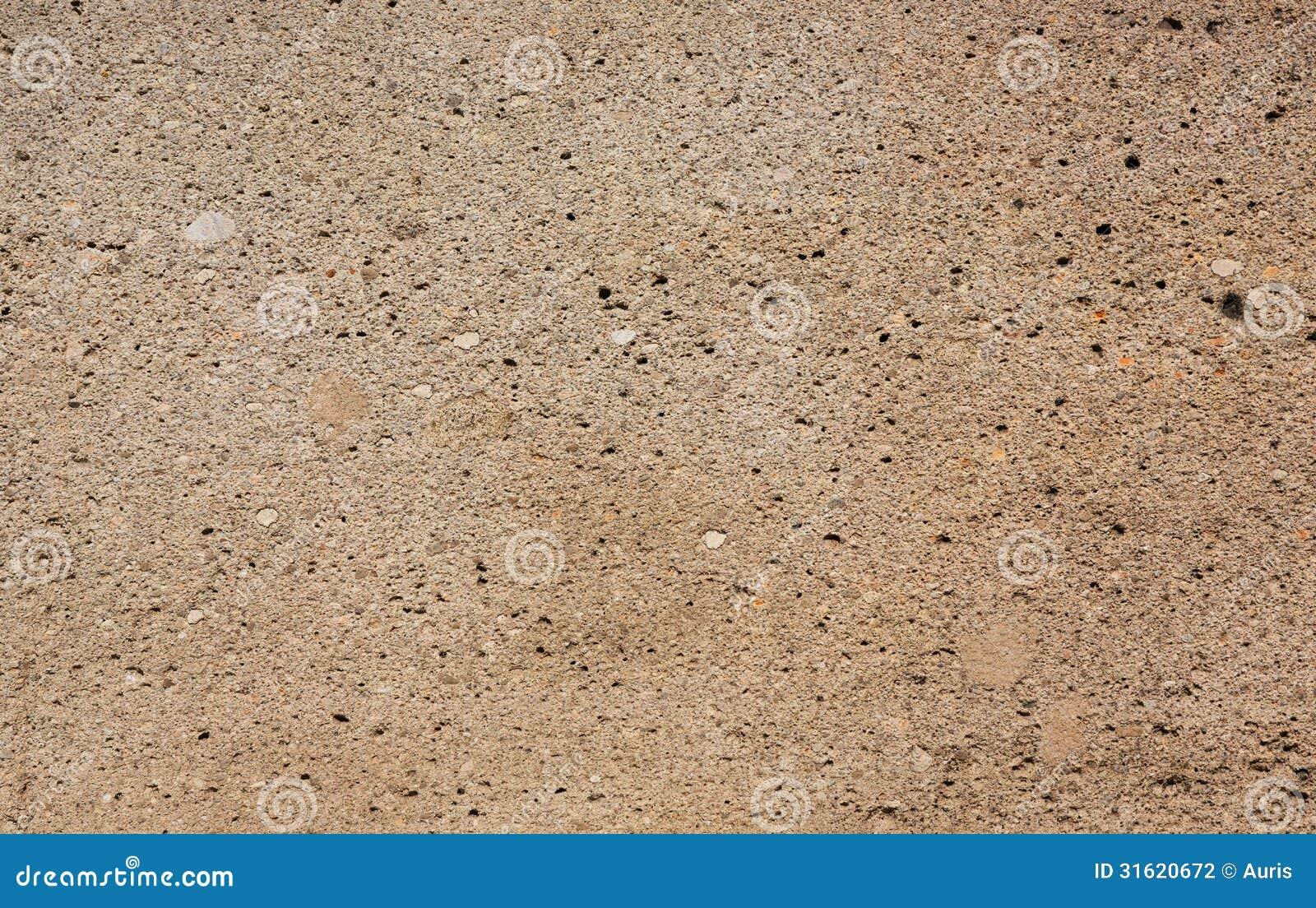 песчаник текстура: