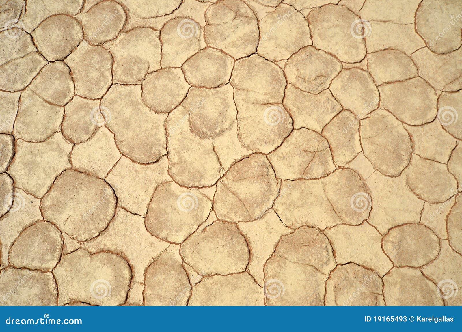 текстура пустыня: