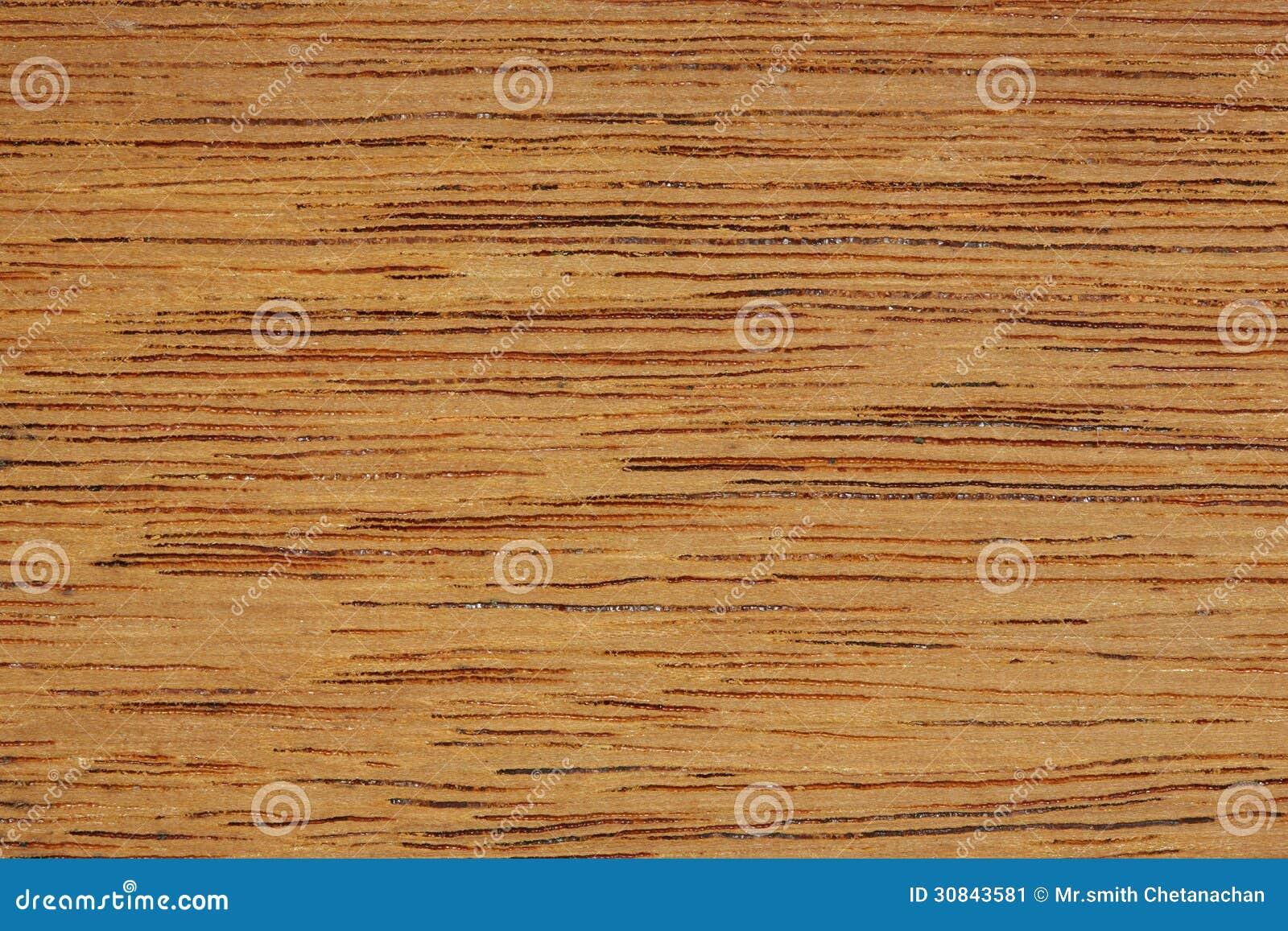 текстура древесины: