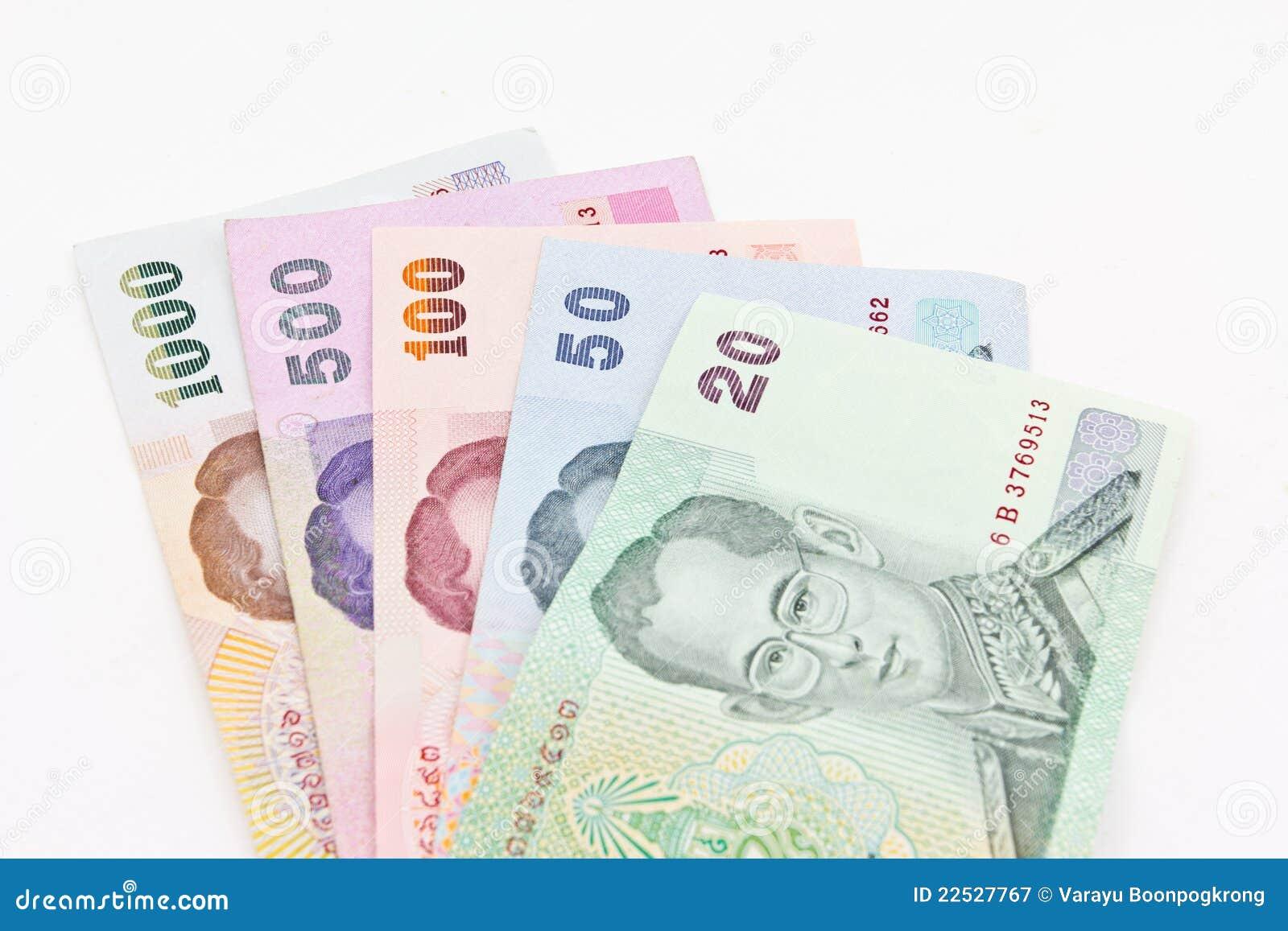 официальный сайт хоумкредитфинанс банк