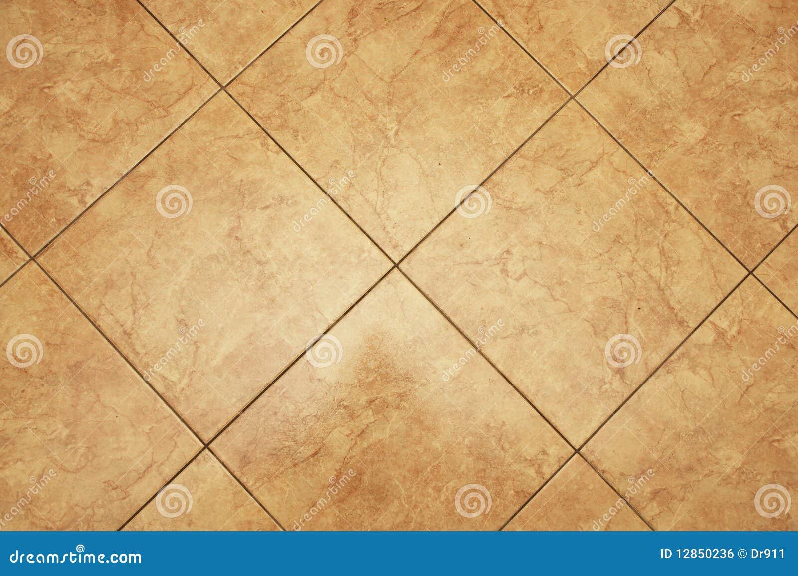 Carrelage desvres serie 1 devis tous travaux saint for Carrelage pierre basset