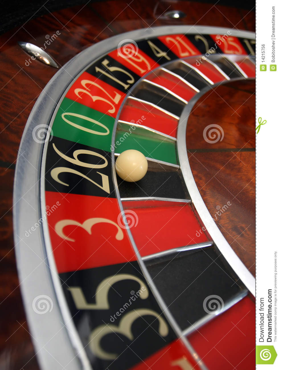 Casino online sites