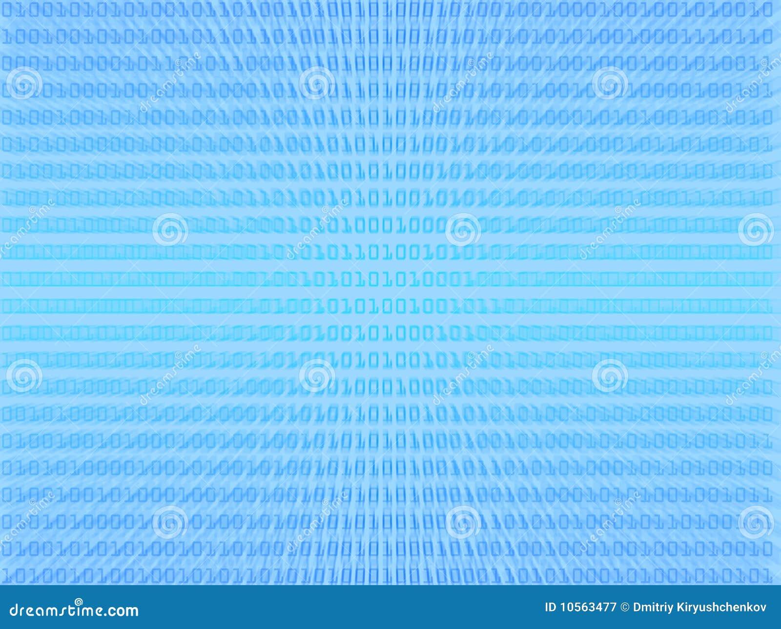 二进制1011010缩小2倍怎么算?