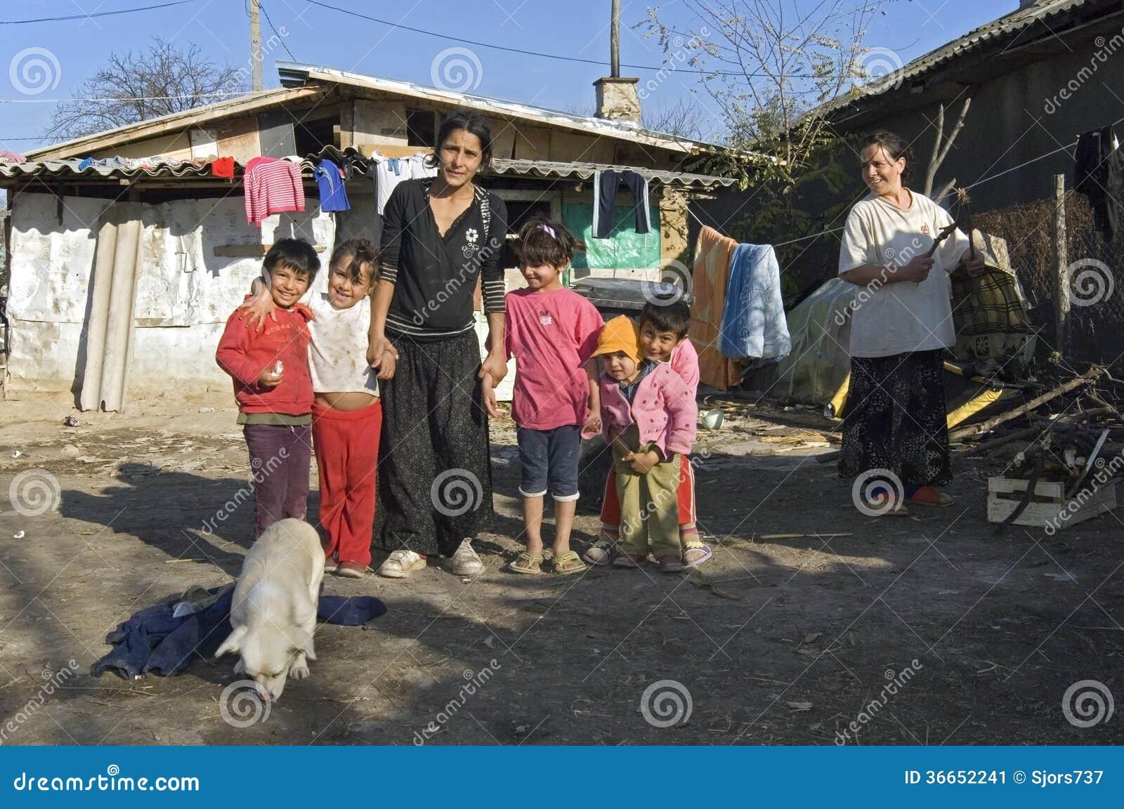 家庭妇女生活照片