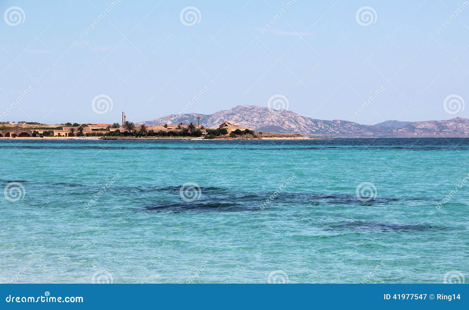 安海的风景名胜