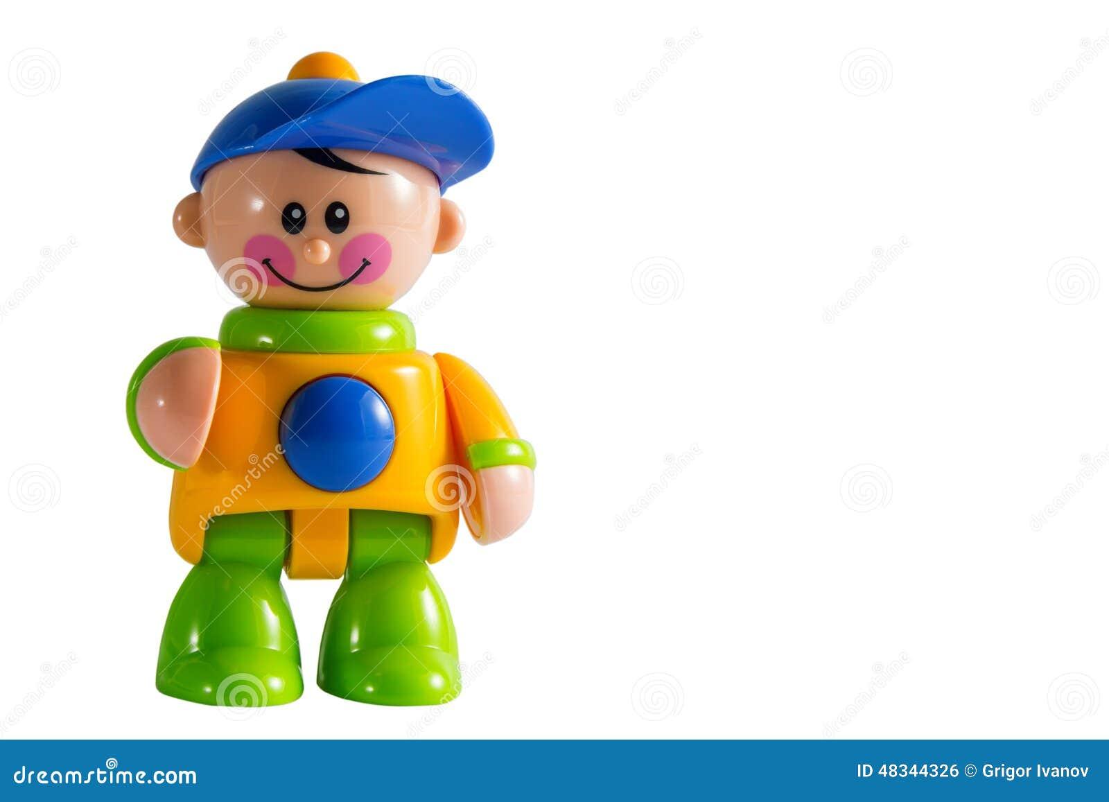 儿童玩具 库存照片 - 图片