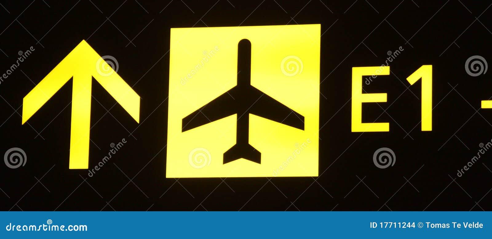 飞机符号 库存图片 - 图片