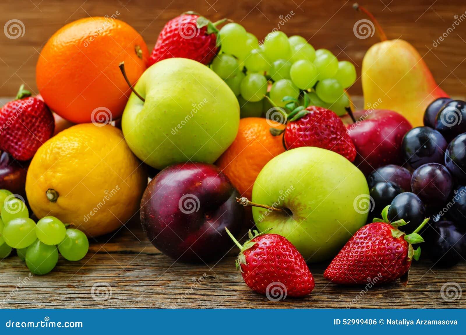 苹果香蕉葡萄智力_柠檬,李子,葡萄